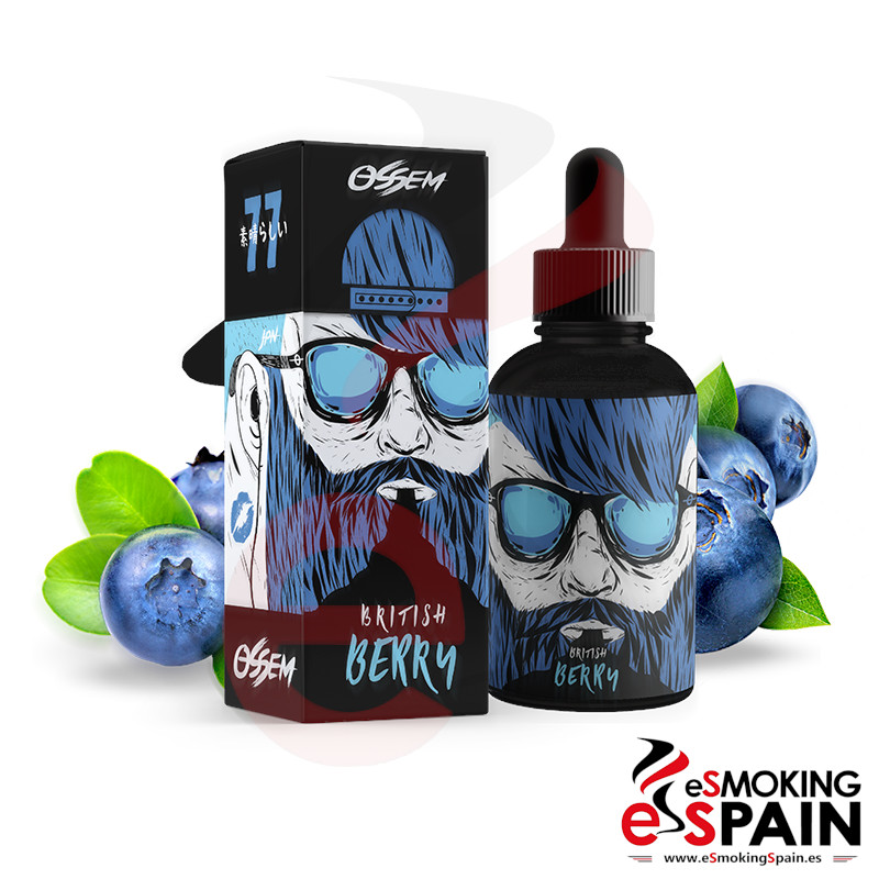 Ossem Fruity Series British Berry 50ml 0mg&nbsp<img src=&quot;includes/languages/english/images/buttons/icon_newarrival.gif&quot; border=&quot;0&quot; alt=&quot;New&nbsp;:&nbsp;Ossem Fruity Series British Berry 50ml 0mg&quot; title=&quot; New&nbsp;:&nbsp;Ossem Fruity Series British Berry 50ml 0mg &quot;>