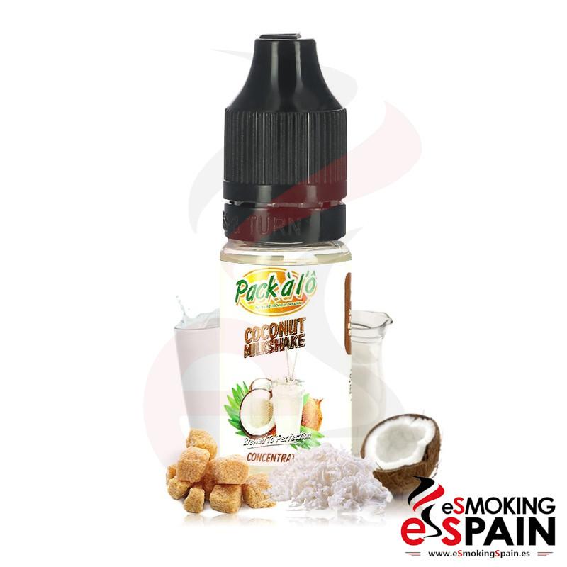 Aroma Pack À L´ô Coconut Milksake 10ml