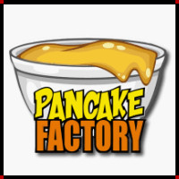 PanCake Factory 50ml