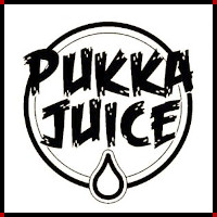 Pukka Juice 50ml