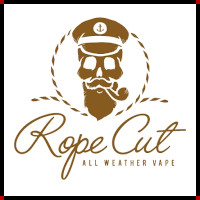 Rope Cut 50ml