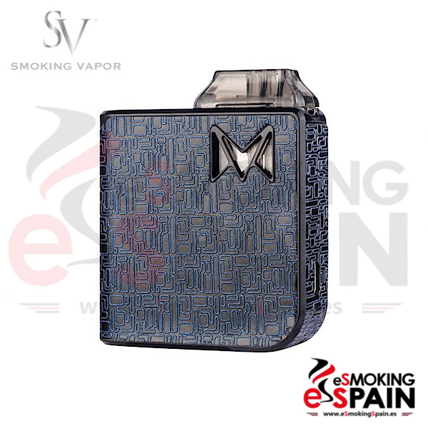 Smoking Vapor Mi Pod Digital Blue&nbsp<img src=&quot;includes/languages/espanol/images/buttons/icon_newarrival.gif&quot; border=&quot;0&quot; alt=&quot;Nuevo&nbsp;:&nbsp;Smoking Vapor Mi Pod Digital Blue&quot; title=&quot; Nuevo&nbsp;:&nbsp;Smoking Vapor Mi Pod Digital Blue &quot;>