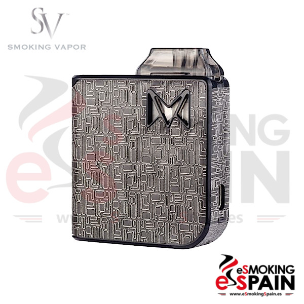 Smoking Vapor Mi Pod Digital Gray&nbsp<img src=&quot;includes/languages/espanol/images/buttons/icon_newarrival.gif&quot; border=&quot;0&quot; alt=&quot;Nuevo&nbsp;:&nbsp;Smoking Vapor Mi Pod Digital Gray&quot; title=&quot; Nuevo&nbsp;:&nbsp;Smoking Vapor Mi Pod Digital Gray &quot;>