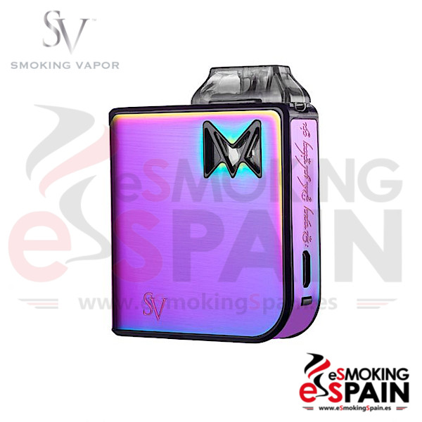Smoking Vapor Mi Pod Metal Rainbow&nbsp<img src=&quot;includes/languages/espanol/images/buttons/icon_newarrival.gif&quot; border=&quot;0&quot; alt=&quot;Nuevo&nbsp;:&nbsp;Smoking Vapor Mi Pod Metal Rainbow&quot; title=&quot; Nuevo&nbsp;:&nbsp;Smoking Vapor Mi Pod Metal Rainbow &quot;>