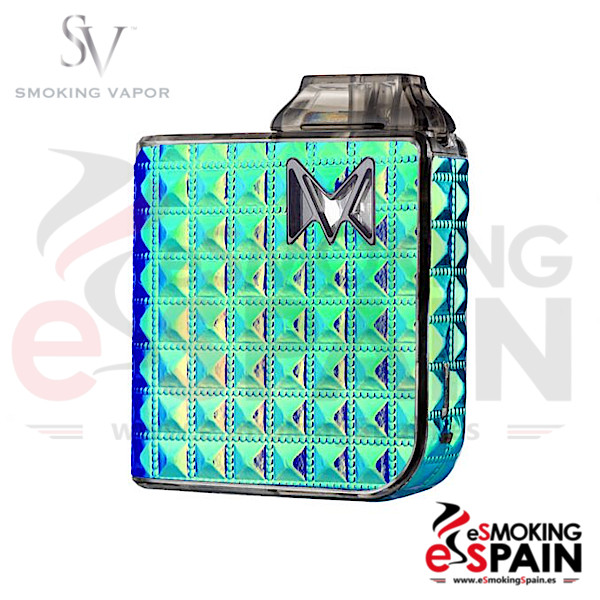 Smoking Vapor Mi Pod Rave Unity Limited Edition