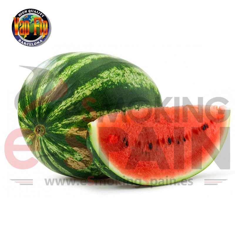 Flavour Concentrate Watermelon 10ml (nº20)