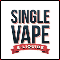 Single Vape 30ml