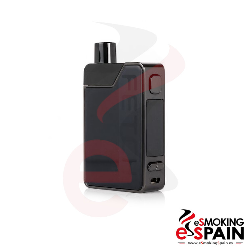 Smok Fetch Mini Pod 40W Black