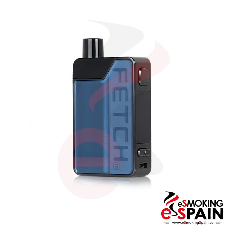 Smok Fetch Mini Pod 40W Blue