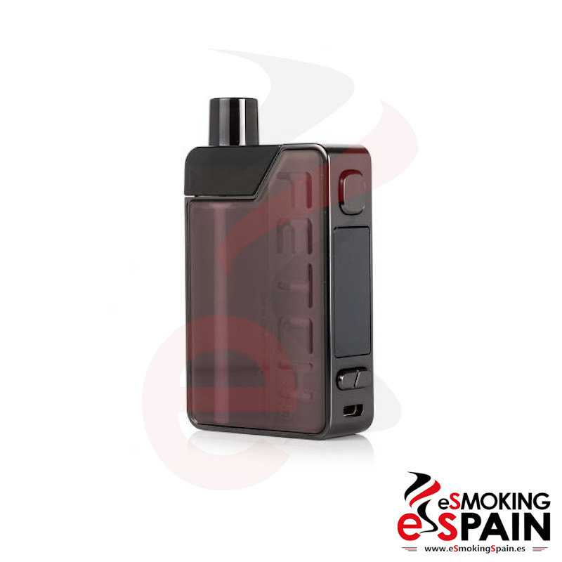 Smok Fetch Mini Pod 40W Dark Brown