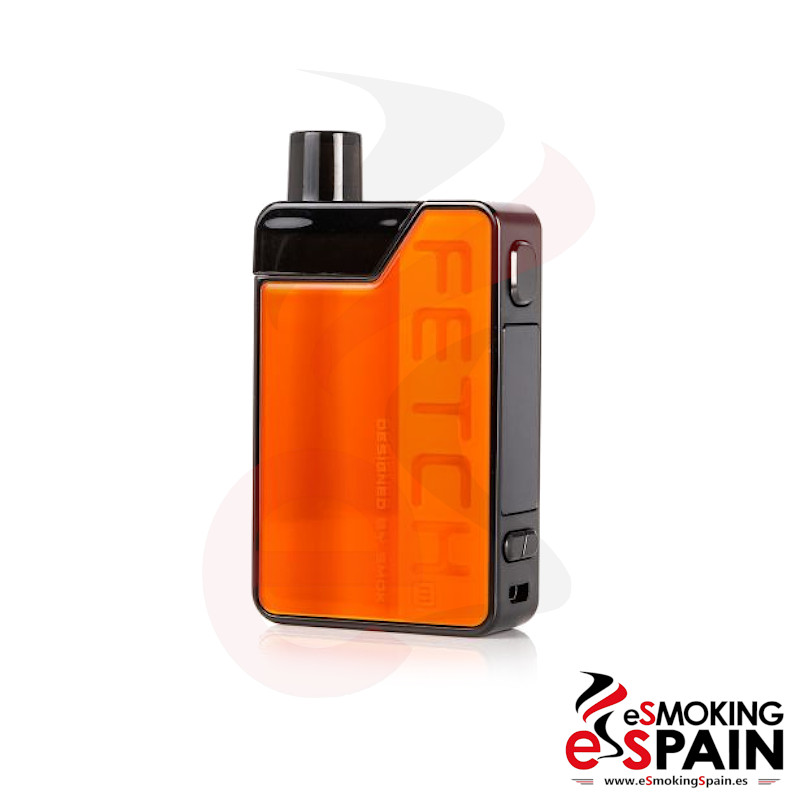 Smok Fetch Mini Pod 40W Orange