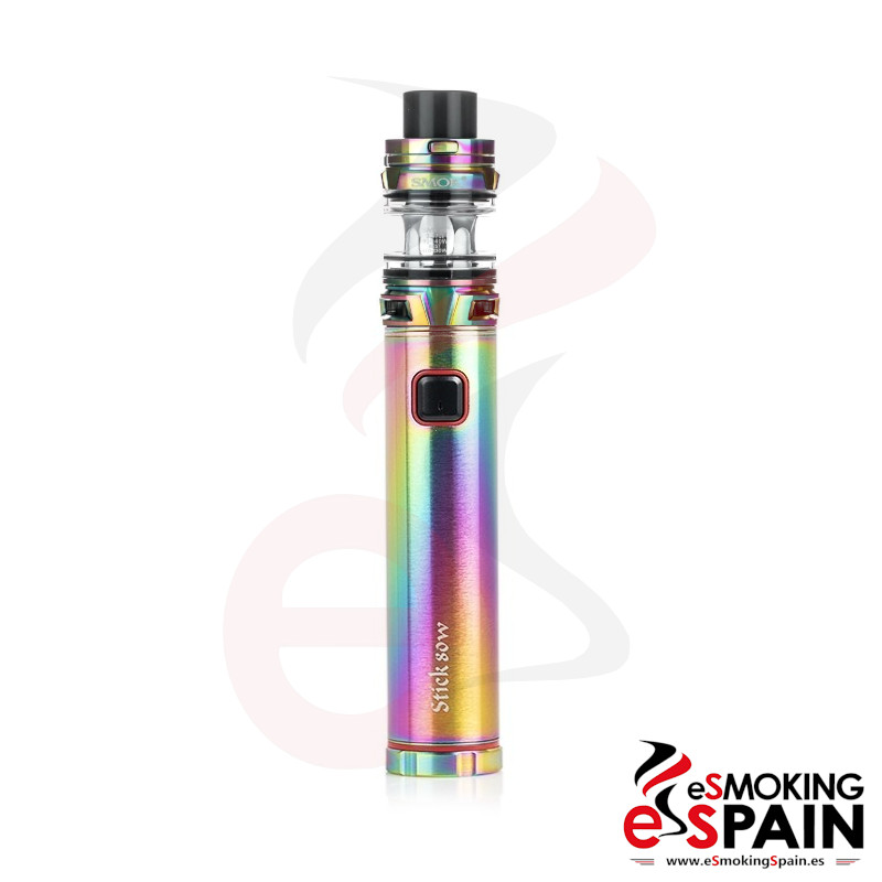Smok Stick 80W Kit Rainbow