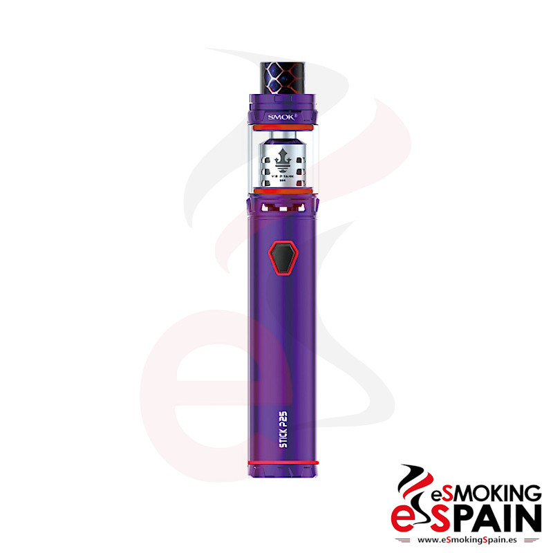Smok Stick P25 Purple Kit 2ml
