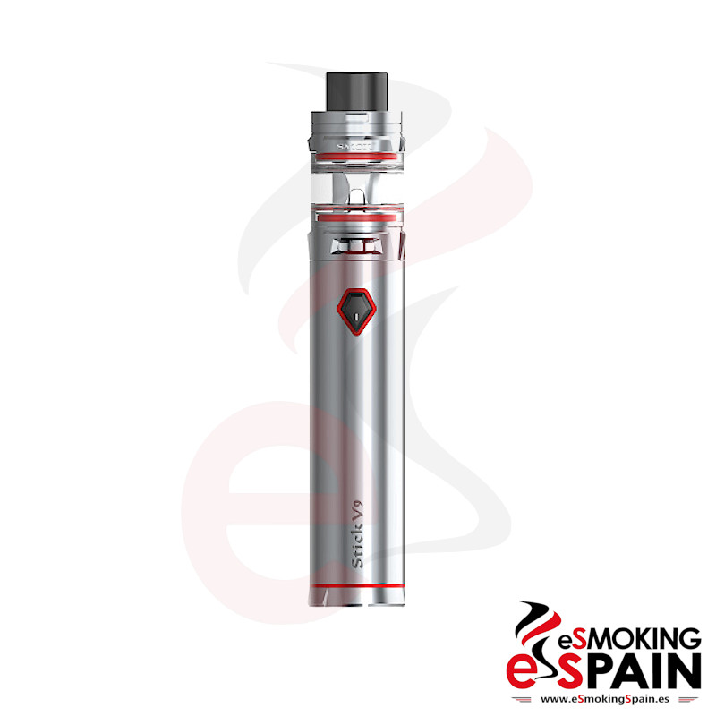 Smok Stick V9 Kit SS 2ml