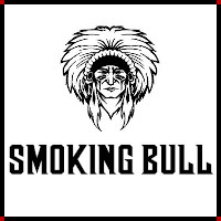 Smoking Bull 10ml