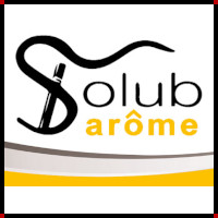 SolubArome 10ml