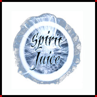 Spirit Juice 50ml