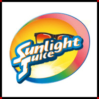 Sunlight Juice 50ml