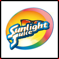 Sunlight Juice 10ml