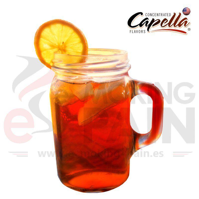 Aroma Capella Sweet Tea 10ml (nº85)