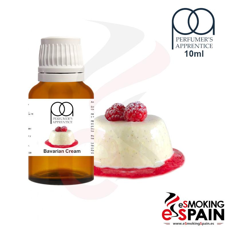 Aroma TPA Bavarian Cream 10ml (nº38)