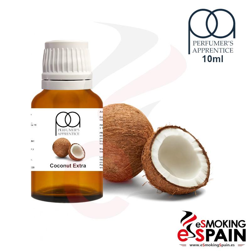 Aroma TPA Coconut Extra 10ml (nº99)