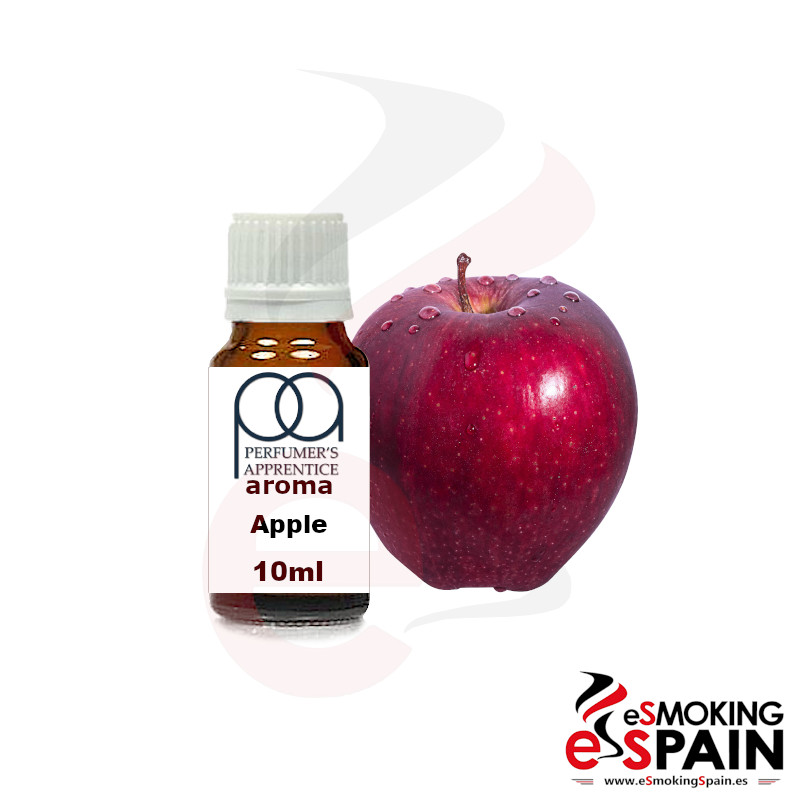 Aroma TPA Apple 10ml (nº72)