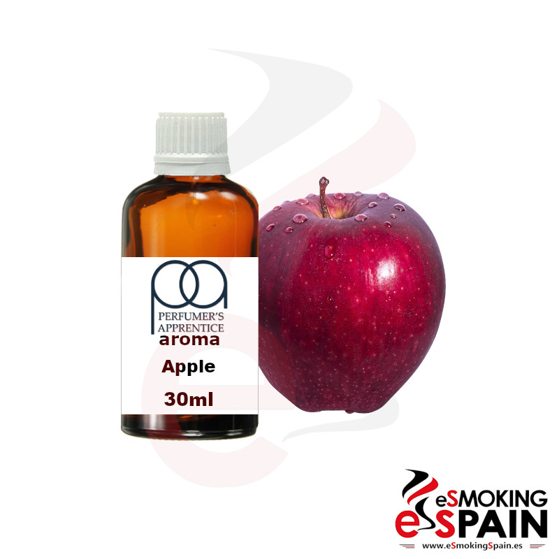 Aroma TPA Apple 30ml (nº72)