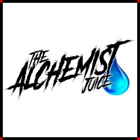 The Alchemist Juice 50ml