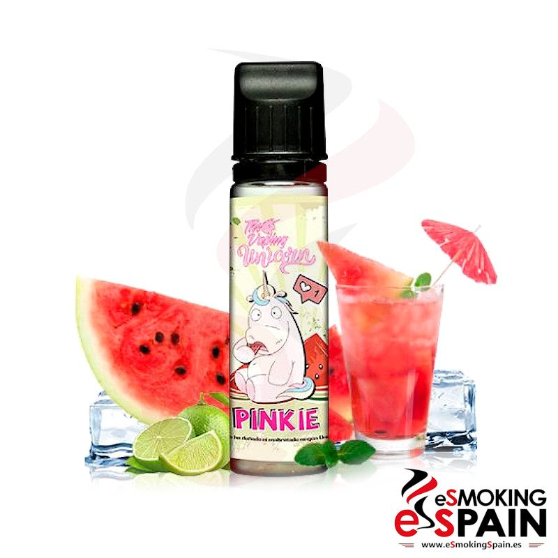 "The Vaping Unicorn Pinkie 50ml 0mg <img src=""includes/languages/english/images/buttons/icon_newarrival.gif"" border=""0"" alt=""New : The Vaping Unicorn Pinkie 50ml 0mg"" title="" New : The Vaping Unicorn Pinkie 50ml 0mg "">"