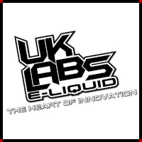 UK Labs 50ml