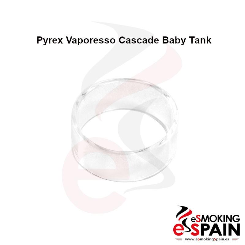 Pyrex Vaporesso Cascade Baby Tank