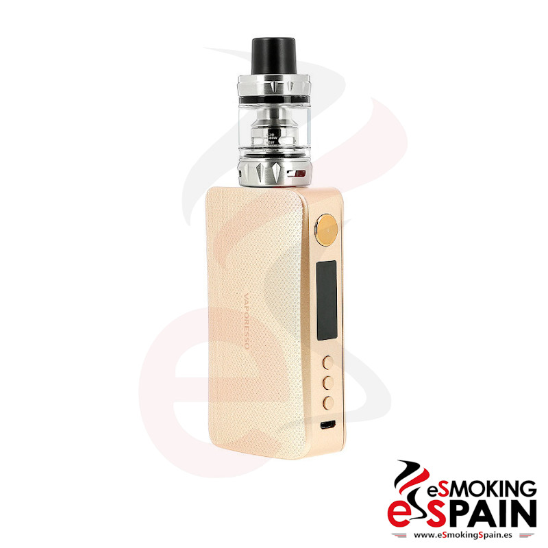Vaporesso GEN 220W Kit Gold