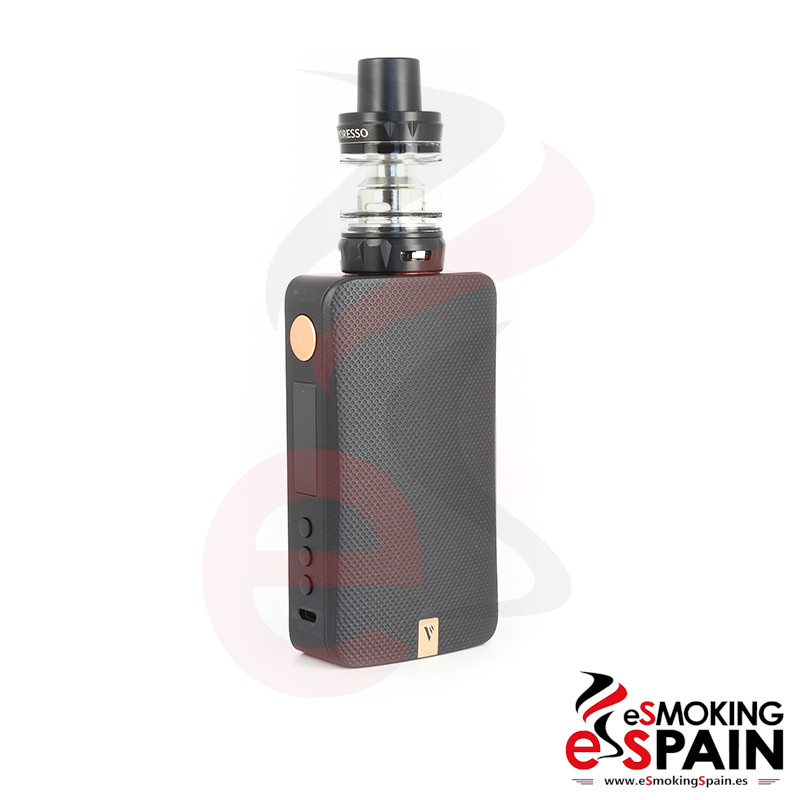 Vaporesso GEN 220W Kit Black