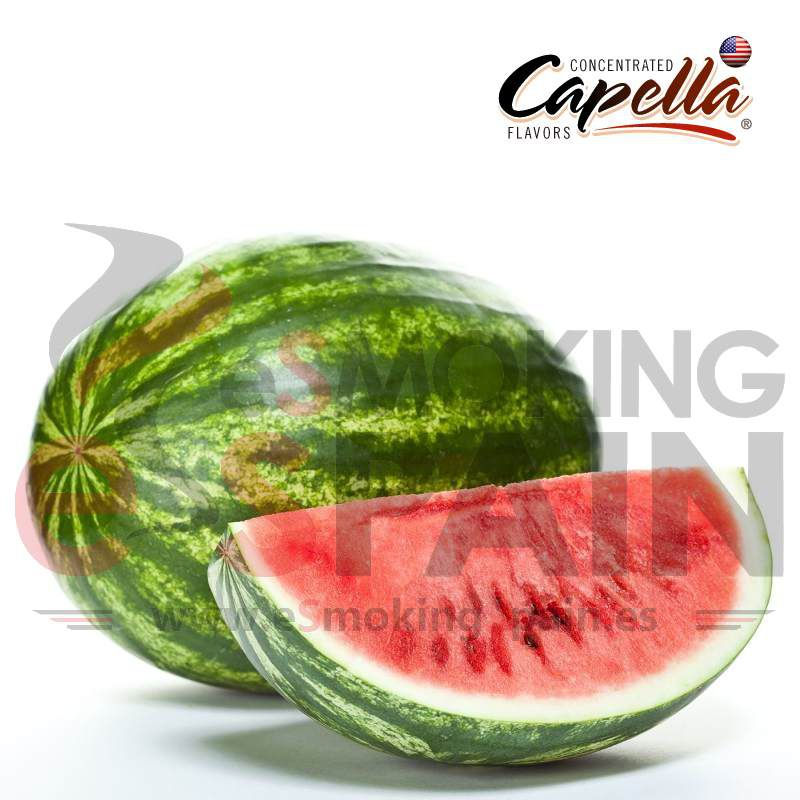Aroma Capella Sweet Watermelon 10ml (nº86)