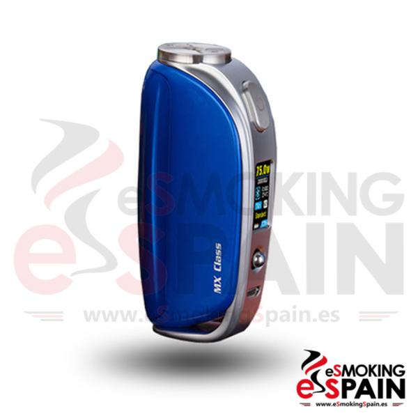 YiHi SX Mini MX Class Xmas Blue