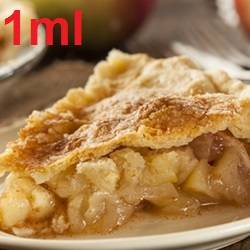 Aroma TPA Apple Pie 1ml (*51)