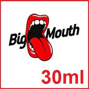 Big Mouth 30ml