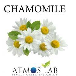 ATMOS LAB Chamomile flavour 10ml (nº96)