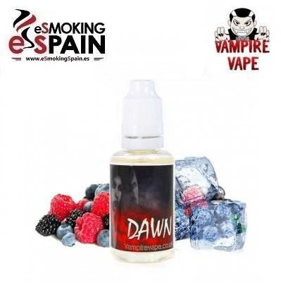 Vampire Vape Dawn 30ml (nº19)