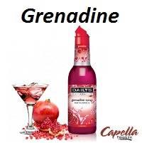 Aroma Capella Grenadine 10ml (nº37)