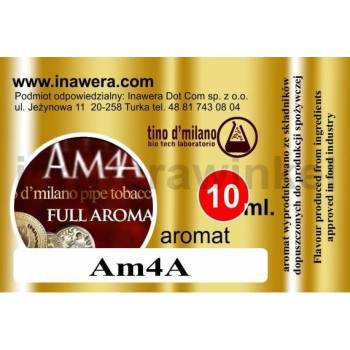 Inawera tinto d'milano e-aromat Am4A 10ml