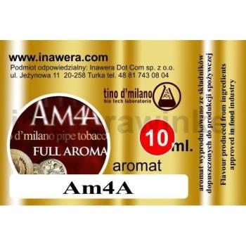 Inawera tino d\'milano e-aromat Am4A 10ml (nº4)