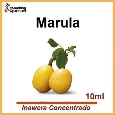 Inawera Concentrado Marula 10ml (nº32)