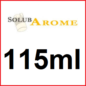 SolubArome 115ml