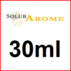 SolubArome 30ml