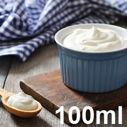 Aroma TPA Greek Yogurt 100ml (nº172)