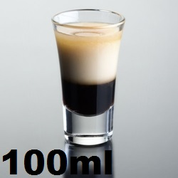 Aroma TPA Irish Cream 100ml (nº39)