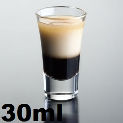 Aroma TPA Irish Cream 30ml (nº39)