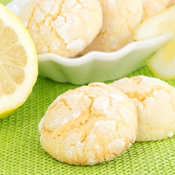 Aroma TPA Lemonade Cookie 10ml (nº176)